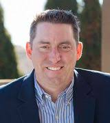 Adam King - Real Estate Agent in Charlotte, NC - Reviews | Zillow