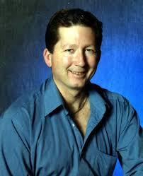 Jeffery Fox Obituary - Colorado Springs, CO