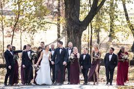 cameron estate inn wedding photos