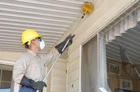 Ultimate Pest Control | Corky's Pest Control Services | San Diego Pest  Control