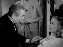 Wanda McKay – Old Time Movies and Radio