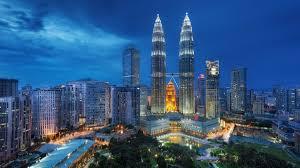 قصة نجاح سنغافورة