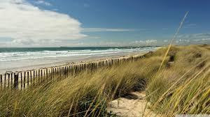 beautiful long beach ultra hd desktop