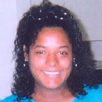 Missing: Sophie May Rivera – Age 39 – Newport News, VA   Black Celebrity  Giving