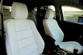 car seat covers fit mazda cx 5 blue