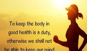health quotes archives quote amo