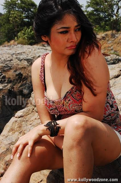 """Image result for Kiran Rathod latest hot"""""""