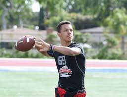 In a recruiting whirlwind, Martinez family 'blown away' by Husker ...