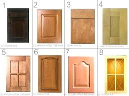 cabinet doors replacement gorgeous door