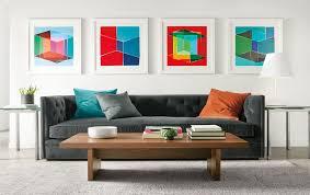 living room wall decor ideas 2019