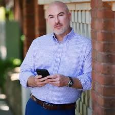 Adrian Jacobs, Real Estate Agent in Dallas-Fort Worth - Compass