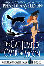 The Cast Jumped Over The Moon eBook by ...