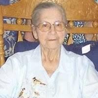 Hilda King Obituary - San Jose, California | Legacy.com