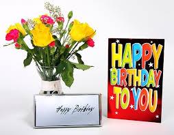 tagalog birthday archives greetings com