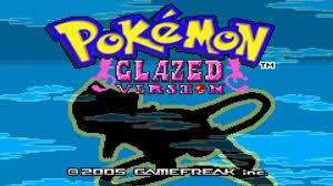 ? Category:Hacks   Pokémon Wiki