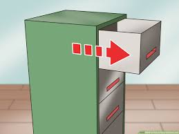 how to pick a filing cabinet lock 11