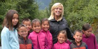 Happy 37th Birthday, Kate Gosselin! - E! Online