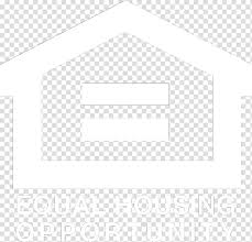 Office Of Fair Housing And Equal Opportunity Logo Fair Housing Act Fair Housing Logo Transparent Background Png Clipart Hiclipart