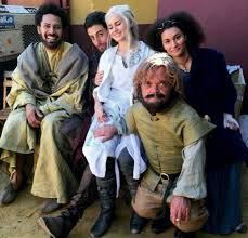 game of thrones body doubles that ll