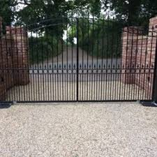 Gates Amp Fences Uk Request A Quote 12 Photos Fences Gates Aspen Way Paignton Devon United Kingdom Phone Number Yelp