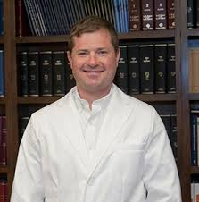Dr. Peter Boehm, Jr., MD - Chattanooga, TN, Neurosurgery and Spine
