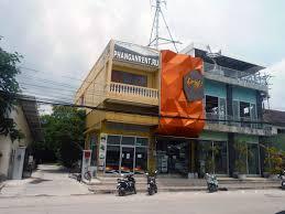 travel agency maipenrai bungalows