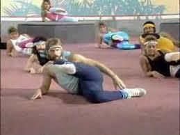 funny workout video originalbunsofsteel