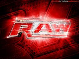 wwe raw logo wallpaper on wallpapersafari