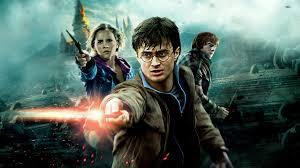 Harry Potter e i doni della morte - Parte 2 2011 Streaming ITA ...
