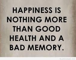 bad past memories quotes pics