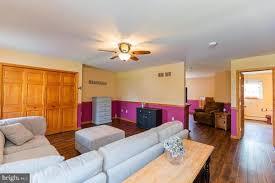 301 Raspberry Rd, Leola, PA 17540   59 Photos   MLS #PALA163780 - Movoto