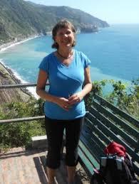 Awakening to Mid-Life Wisdom: Health, Healing and Hormones ...