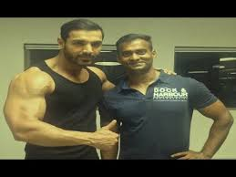 john abraham t plan and tips for