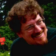 Aaron BAKER | Durham University, Durham | DU | Durham Law School