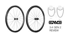 enve 3 4 gen 2 a wheel builders