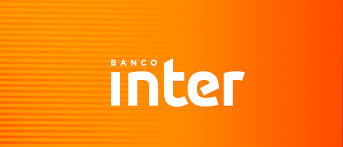 Banco Intermedium agora é Banco Inter: tudo sobre a nova marca