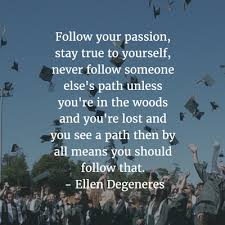 high school graduation quotes we need fun