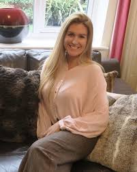 Victoria Smith, Counsellor, Chessington, KT9 | Psychology Today