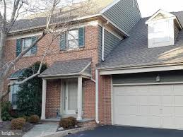 doylestown townhomes the