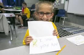 Pecatonica helps girl fight bone cancer - News - Rockford Register Star -  Rockford, IL