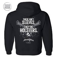 funny gym hoos ironville clothing co