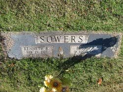 Beulah Smith Sowers (1920-2006) - Find A Grave Memorial