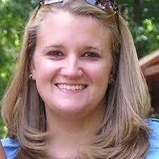 Wendi Snyder Facebook, Twitter & MySpace on PeekYou
