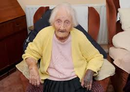 Elderly lady, 94, left waiting seven hours on cold floor for ambulance  after fall   The News