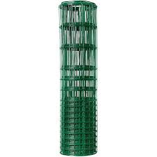 Origin Point 28 In X 50 Ft Green Vinyl Rabbit Guard 222850rp At Tractor Supply Co