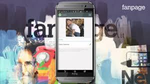 WhatsApp: come nascondere l'ultimo accesso, lo stato e la foto ...