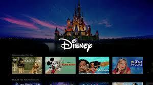 Disney Plus: Estreno, series, descuentos y más sobre el servicio ...