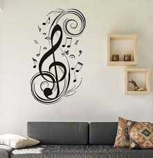 Top 10 Most Popular Vinyl Decal Music Brands And Get Free Shipping 7dn0fle4
