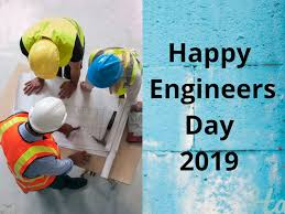 happy engineers day images wishes messages quotes