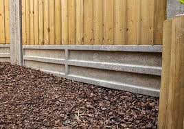 Concrete Gravel Boards Super Strong Great Prices